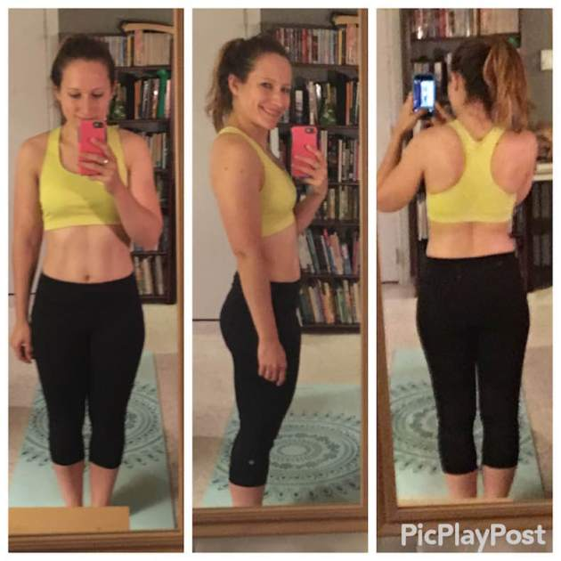 tone-it-ups-7-day-slimdown-recap