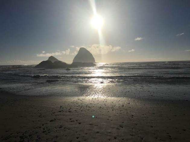 travel-guide-oceanside-the-oregon-coast