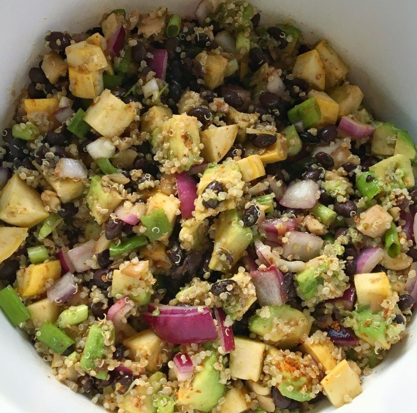 Sunday Recap: 3 Healthy Dinner Ideas From Costco   This Miss Cooks