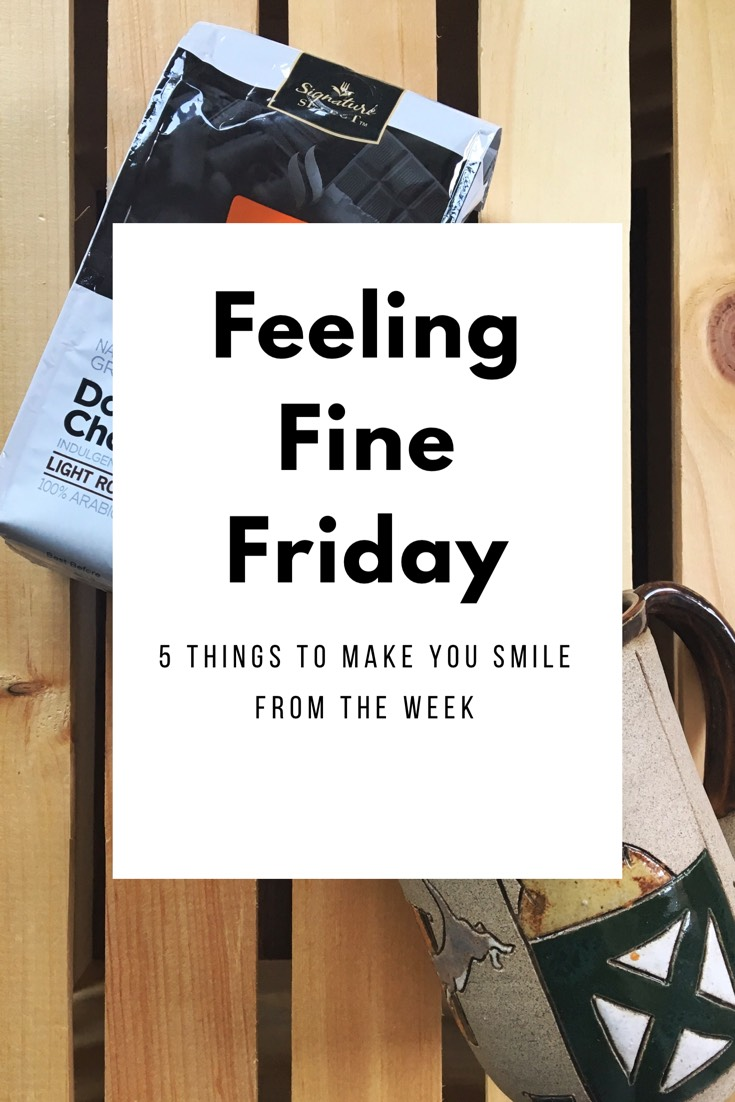 feeling-fine-friday
