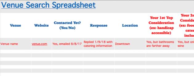 wedding-venue-spreadsheet-preview