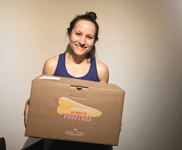 Imperfect-Produce-Delivery-Review-box